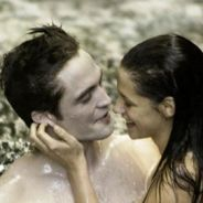 "Twilight 5 : Kristen Stewart et Robert Pattinson, une scène de sexe ""ridicule"" !"