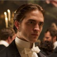 Bel Ami EXCLU : Robert Pattinson en pleine baston dans les coulisses du tournage ! (VIDEO)