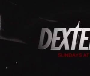 Bande annonce de l'épisode 5 de la S7 de Dexter