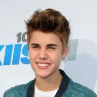Justin Bieber : son nouveau record complètement OUF