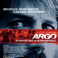Box-office US : Argo renvoie Cloud Atlas au placard !