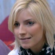 Nadège (Secret Story) : Adeline Blondieau agréablement surprise par son talent (VIDEO)