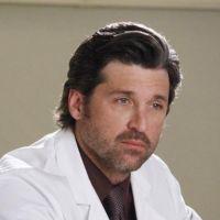 Grey's Anatomy saison 9 : Derek peut-il sauver sa carrière ? (SPOILER)