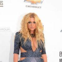 Kesha morte ? Le Trending Topic qui a enflammé Twitter !
