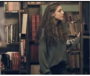 Birdy : People Help The People, sa reprise du groupe Cherry The Ghost