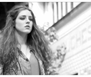 Birdy : People Help The People rencontrera-t-il le même succès que Skinny Love ?