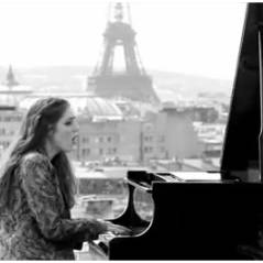 Birdy : People Help The People, le clip 100% parisien (VIDEO)