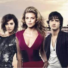 90210 saison 5 : un Warbler de Glee sous le soleil de L.A. ! (SPOILER)