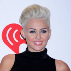 Miley Cyrus : Nick Jonas confirme... Wedding Bells est inspirée d'elle !