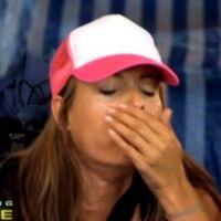 Amazing Race : Au menu de l'épisode 2 ? Dégustation de blattes et de cafards... Beurk ! (VIDEO)