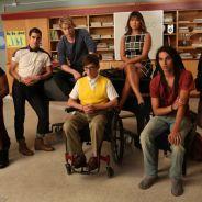 Glee saison 4 : tensions pour les Sectionals ! (SPOILER)