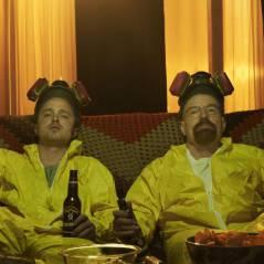 Breaking Bad saison 4 : Walter et Jesse sont de retour ce soir sur ARTE ! (SPOILER)