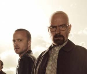 Quel avenir pour Walter et Jesse ?