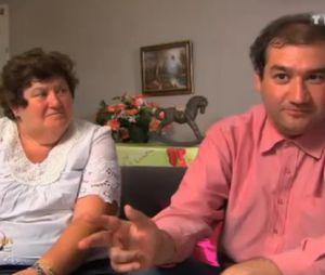 Découvrez le portrait vidéo de Frédéric et Chantal !