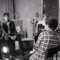One Direction : Little Things, le clip parfait et émouvant (VIDEO)