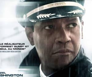 Flight se classe numéro 2 du box-office US