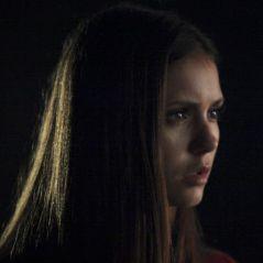 The Vampire Diaries saison 4 : hallucinations flippantes pour Elena ! (SPOILER)