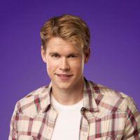 Glee saison 4 : un rapprochement pour Sam et Brittany ? (SPOILER)