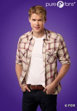 Sam va se rapprocher de Brittany dans Glee