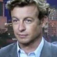 Mentalist saison 5 : Patrick Jane en présentateur télé dans l'épisode 7 ! (VIDEO)