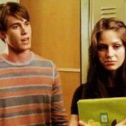 Glee saison 4 : nouvelle romance en vue pour Marley et Ryder ? (SPOILER)