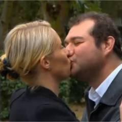 """Qui veut épouser mon fils 2 : Cindy actrice X et reine du """"trou du c*l normand"""""""