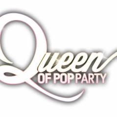 Queen Of Pop Party : Une soirée parisienne 100% Madonna !