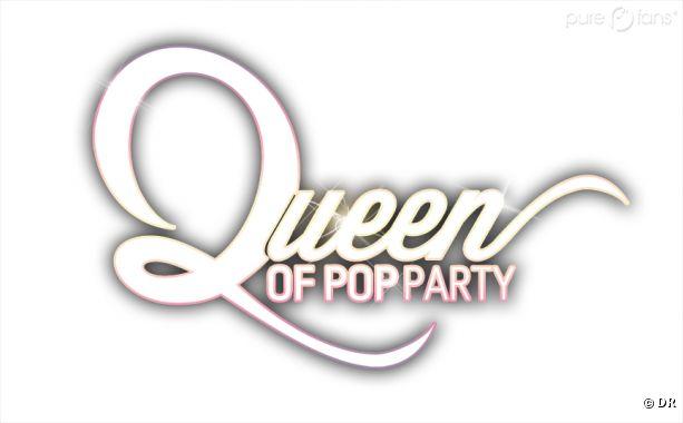 Queen Of Pop Party : Une soirée parisienne 100% Madonna