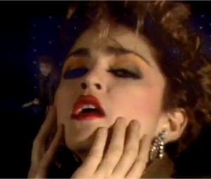Madonna : Everybody, son premier titre sorti en 1982 !