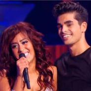 Danse avec les stars 2012 : Finale ultime entre les meilleurs duos des trois saisons !