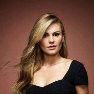 True Blood saison 6 : un nouveau beau-gosse pour conquérir Sookie ! (SPOILER)