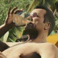 GTA 5 : Trailer hallucinant, énorme, grandiose, f*cking crazy ! Découvrez la nouvelle bande-annonce ! (VIDEO)