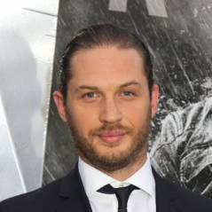 Tom Hardy : le méchant de Dark Knight Rises passe aux manettes !