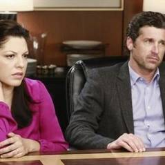 Grey's Anatomy saison 9 : les médecins en procès... contre eux-mêmes ?! (RESUME)