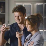 Castle saison 5 : Rick et Kate séparés dans l'épisode 8 ? (SPOILER)