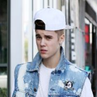 Justin Bieber et Selena Gomez : violente dispute dans un restaurant !