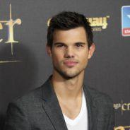 Taylor Lautner : célibataire à cause de la célébrité