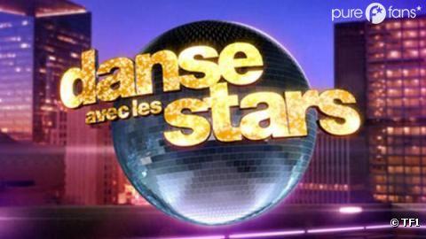 Danse avec les Stars 2012 : Gros clash entre Chris Marques et Pietra !