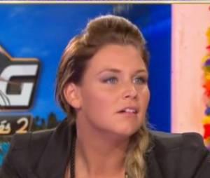 Aurélie rencontrera-t-elle Thibault des Marseillais à Miami ?