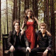 The Vampire Diaries saison 4 : un Volturi de Twilight à Mystic Falls ! (SPOILER)