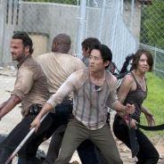 The Walking Dead saison 3 : arrivée officialisée pour Tyreese (SPOILER)