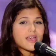 La France a un incroyable talent 2012 : Sonia et les Coquines Galant'IN laissent le jury sans voix ! (VIDEOS)