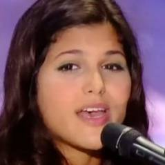 La France a un incroyable talent 2012 : Sonia et les Coquines Galant'IN laissent le jury sans voix ! (VIDEOS)