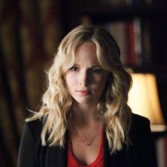 The Vampire Diaries saison 4 : Caroline et Stefan toujours proches ! (SPOILER)