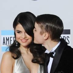 Selena Gomez et Justin Bieber : réconciliés grâce à Taylor Swift