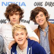 One Direction : un magasin 100% 1D à New-York ! Et Paris alors ?! (VIDEO)