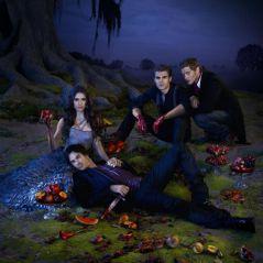 The Vampire Diaries saison 4 : retours, nouveaux, on fait le point ! (SPOILER)