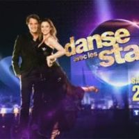 Danse avec les stars 3 : Sheryfa Luna aurait voulu y participer !