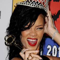 Rihanna et Chris Brown : retrouvailles à Berlin pour Thanksgiving !