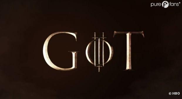 Game of Thrones va bientôt proposer une nouvelle vidéo
